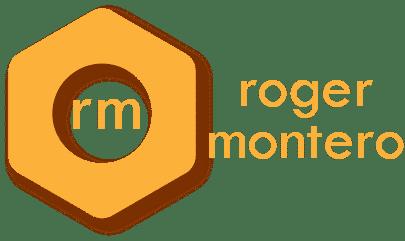 Roger Montero
