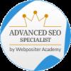 especialista-seo-avanzado-webpositer